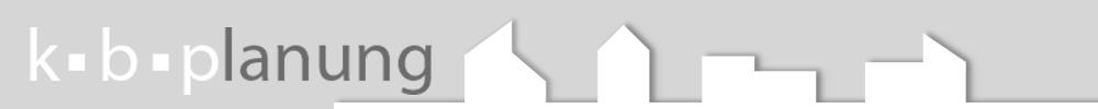 www.k-b-planung.de  – konrath – belz – planungsbüro